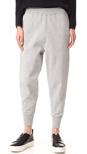 Vince Jogger Pants at Shopbop
