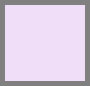 New Lavender