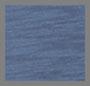 Spruce Blue