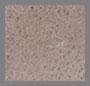 Granite/Graphite