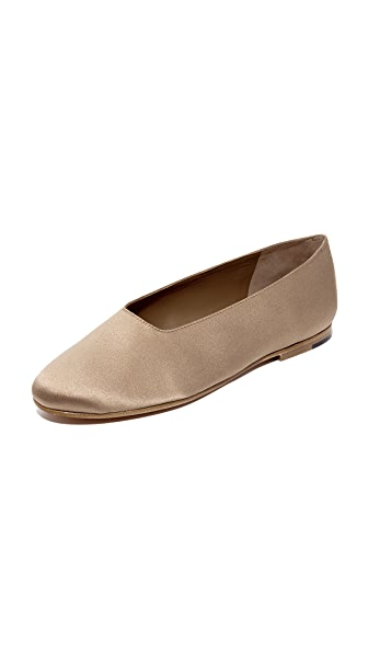 Vince Maxwell 2 Flats at Shopbop