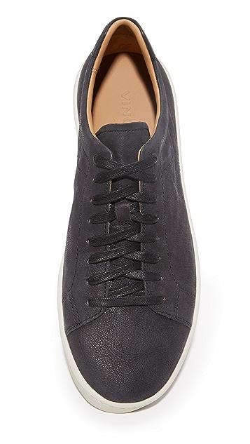 Vince Slater Sneakers
