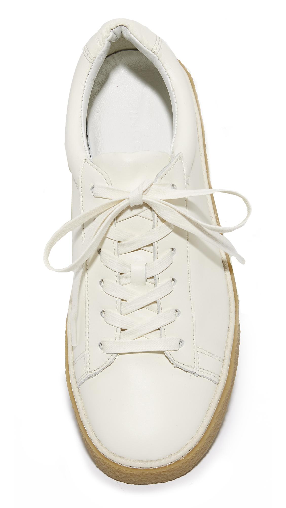 b23c4a20bc1 Vince Neela Platform Sneakers