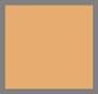 желтовато-коричневый