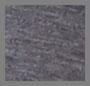 Medium H. Grey