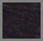 Black/Heather Carbon
