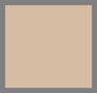 Pebble Taupe