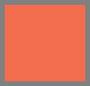 красно-оранжевый