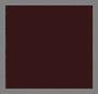 Black Cherry/Merlot