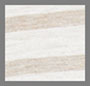 Light Heather/Heather Marble