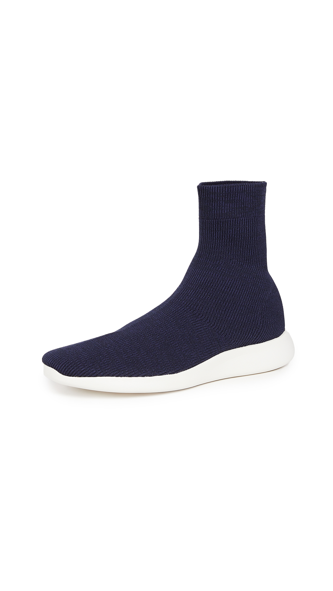 Photo of Vince Abbot Sneakers - buy Vince footwear online