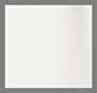 винтажный белый