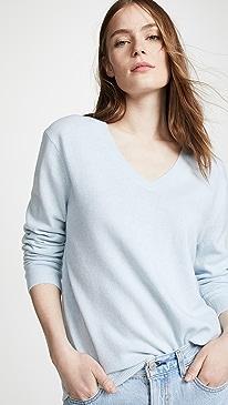d8270c57 Designer Clothing Sample Sale - Save 50-70% Off
