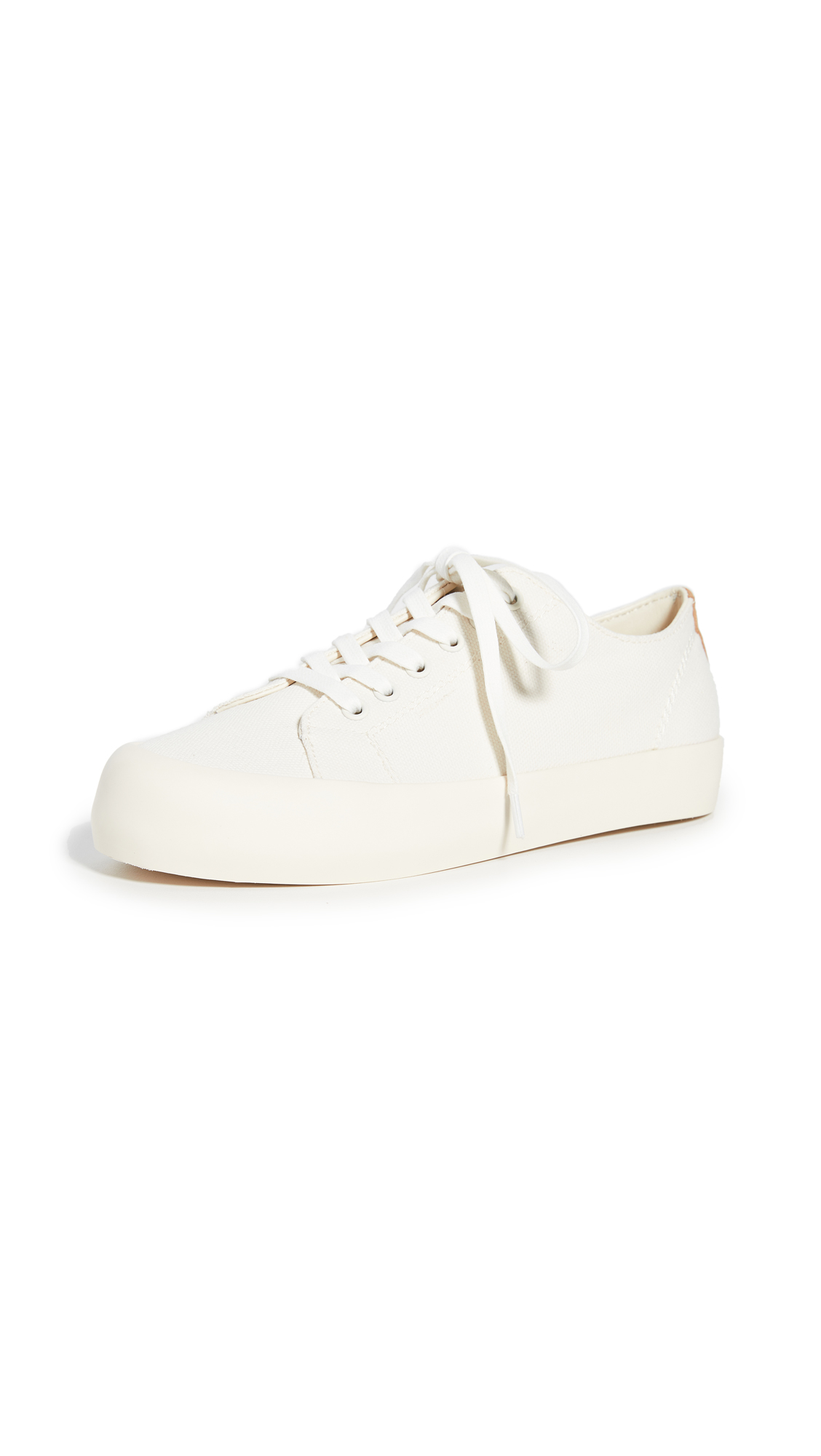 Buy Vince Norwell Sneakers online, shop Vince