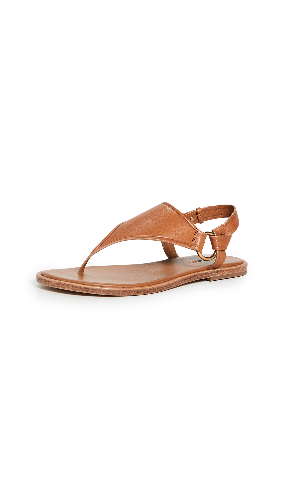 Vince Pharis Sandals - 40% Off Sale
