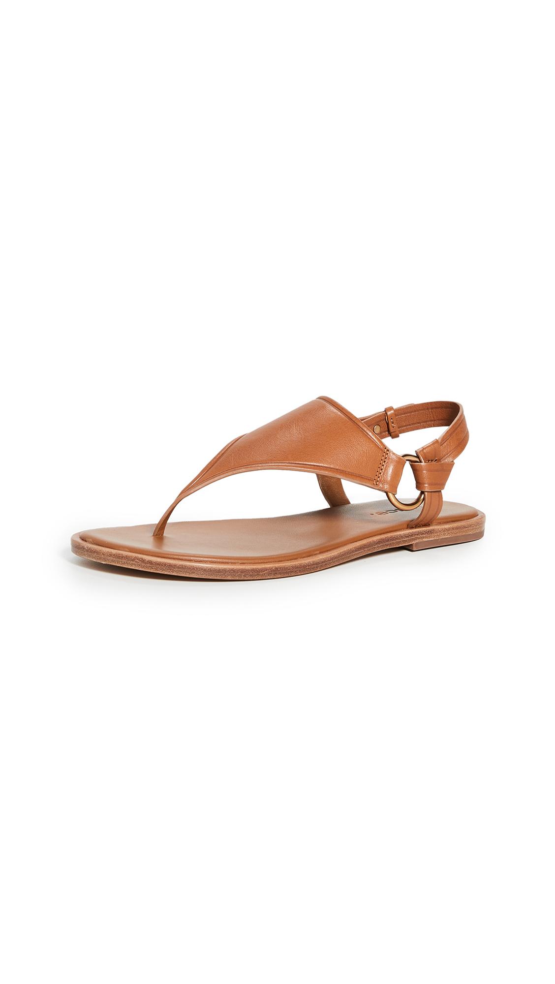 Buy Vince Pharis Sandals online, shop Vince