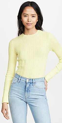 72425515 Vince Cashmere Sweaters, Cardigans, & Knits