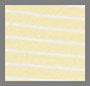 лимонный/оптический белый