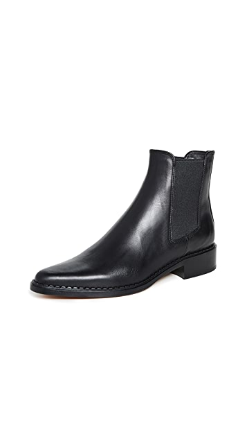 Vince Denver Chelsea Boots