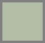 серо-зеленый кремень