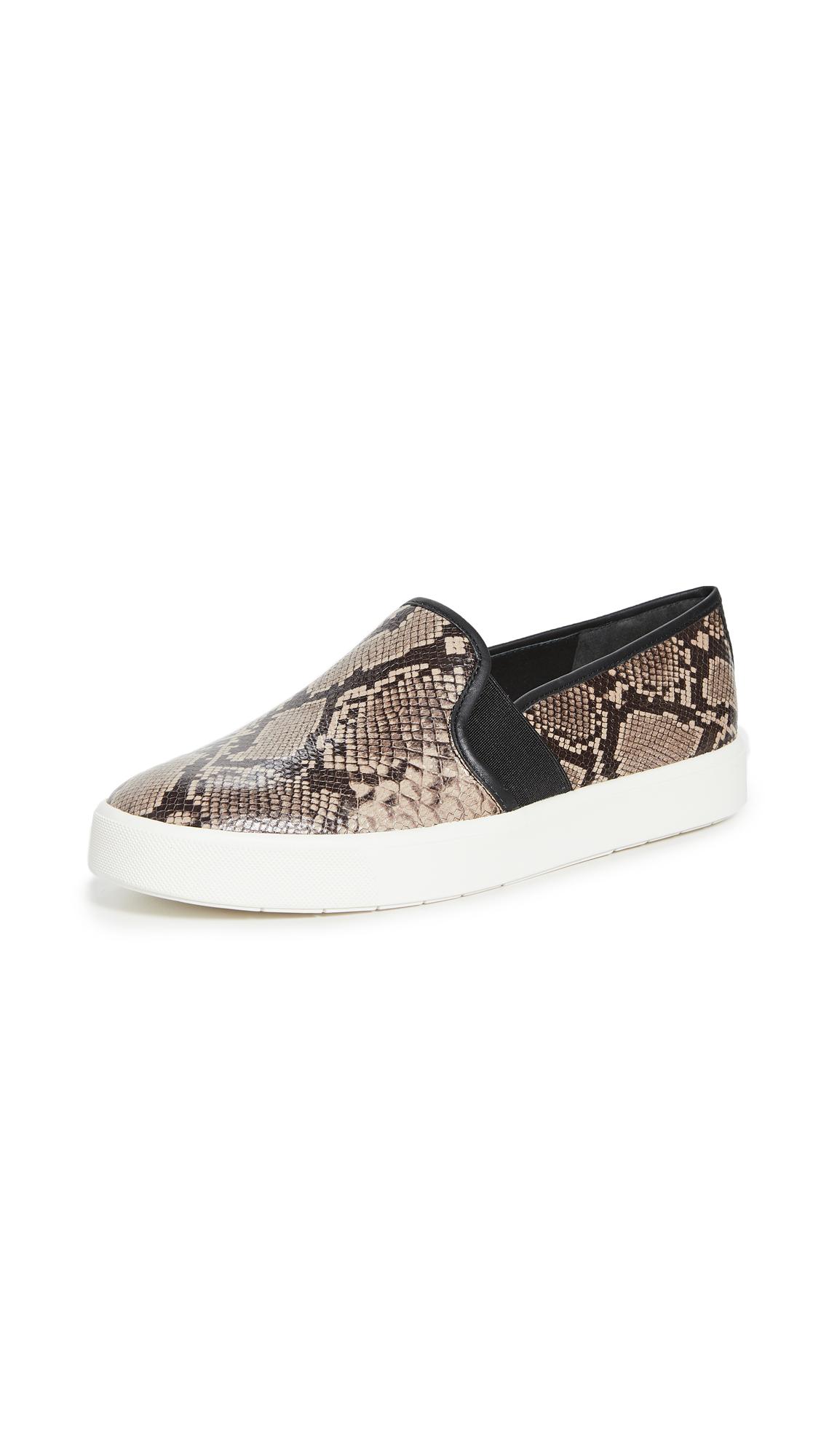 Buy Vince Blair 5 Sneakers online, shop Vince