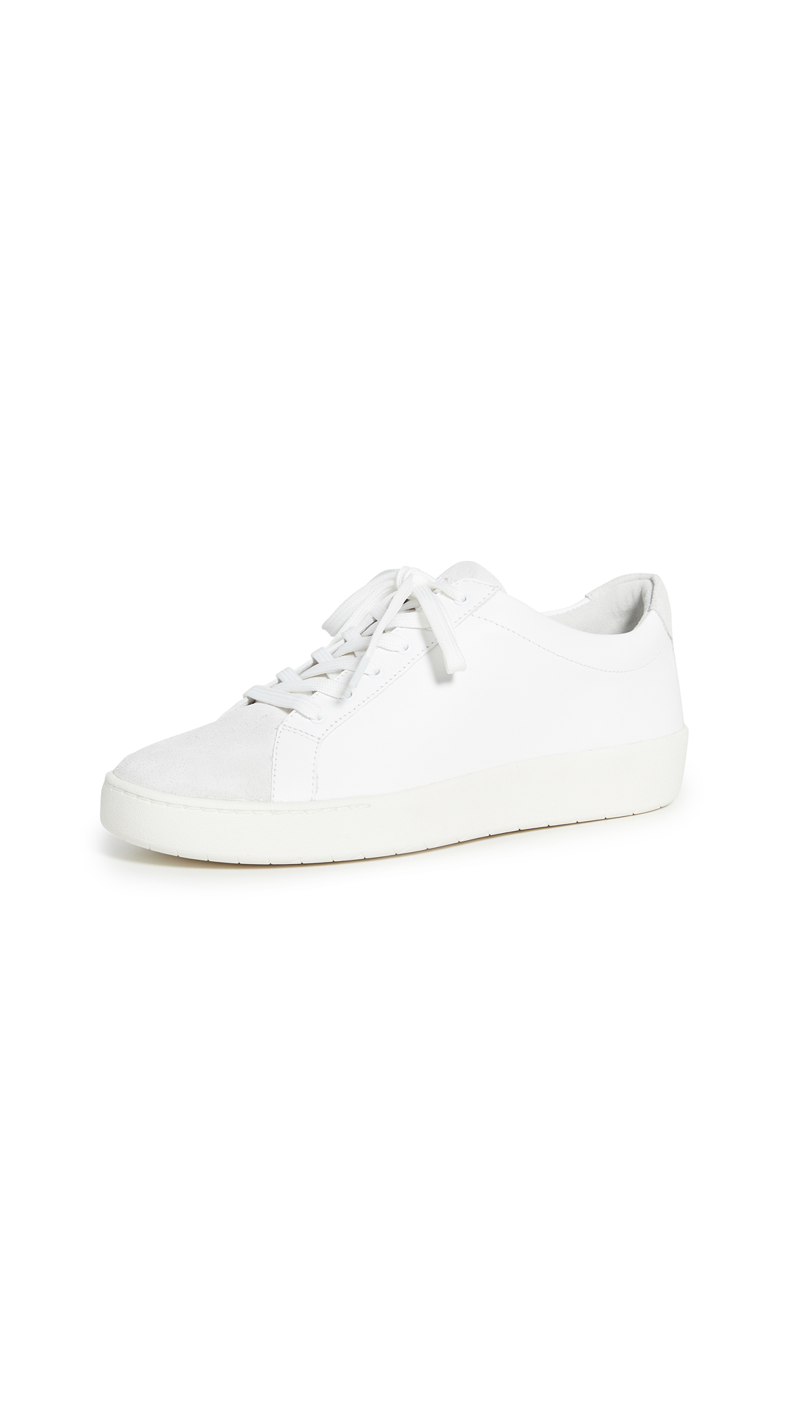 Buy Vince online - photo of Vince Janna Sneakers