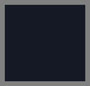 波纹形徽章