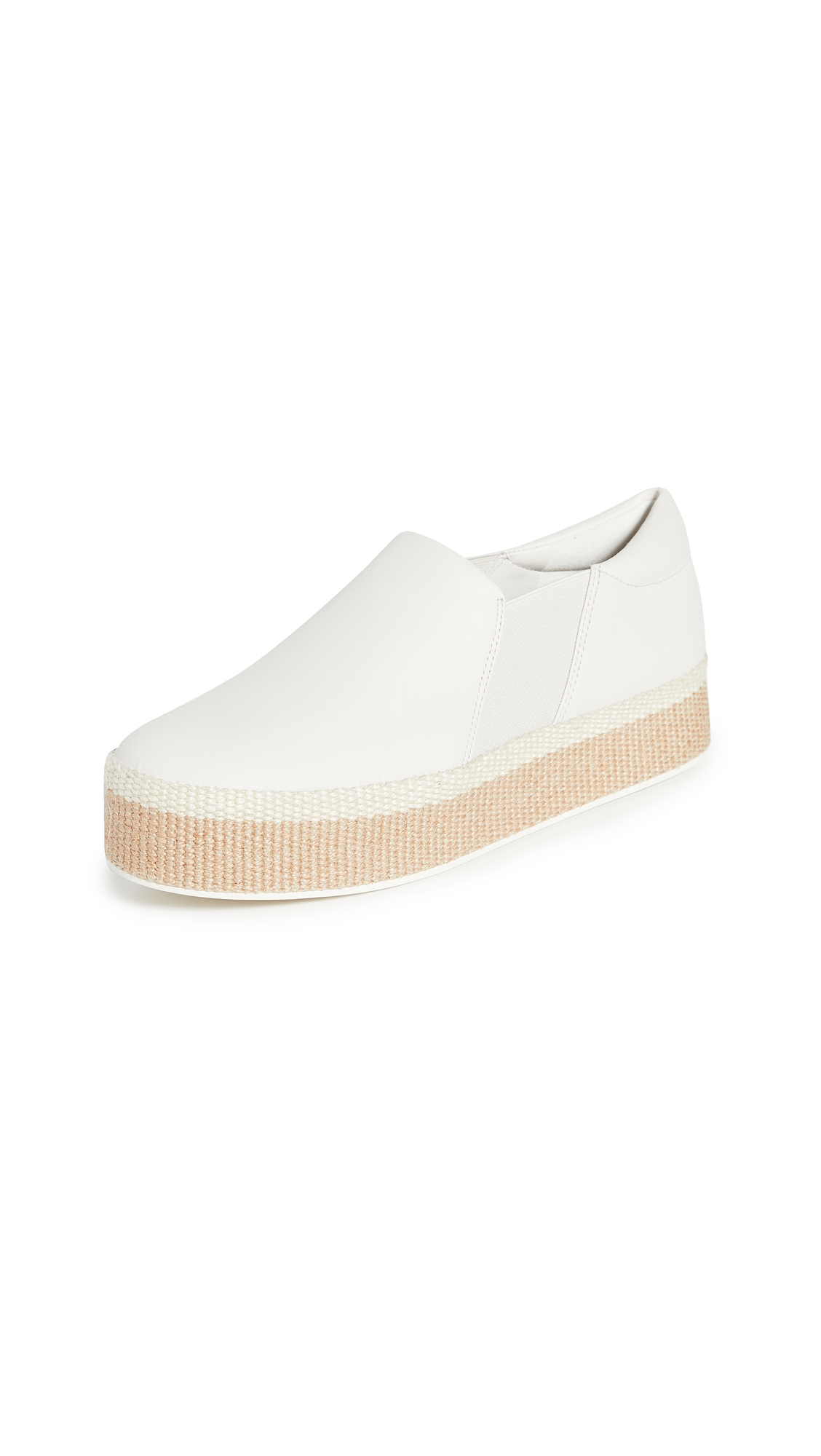 Vince Wilden Slip On Sneakers – 70% Off Sale