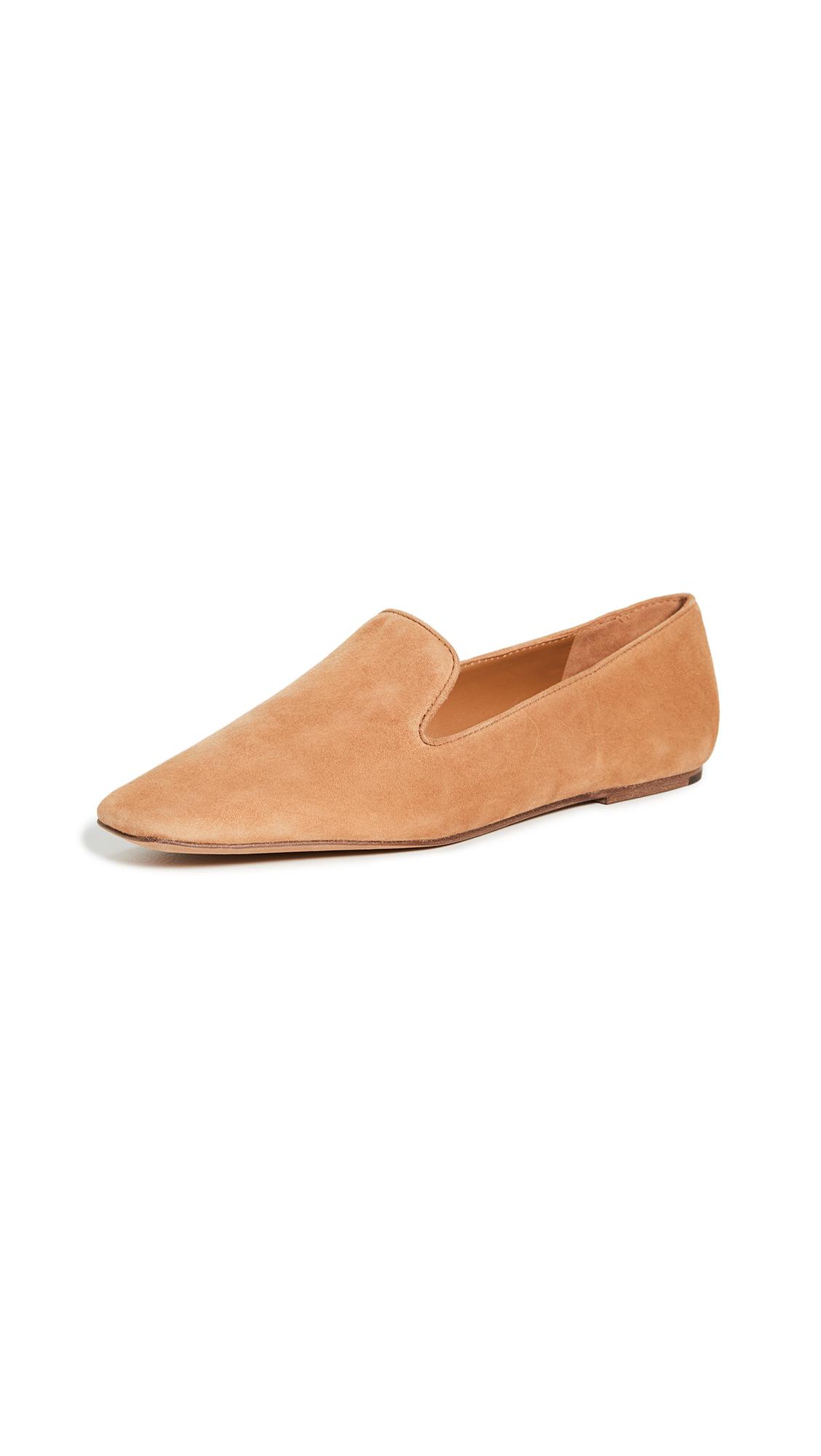 Vince Clark Loafers – 50% Off Sale