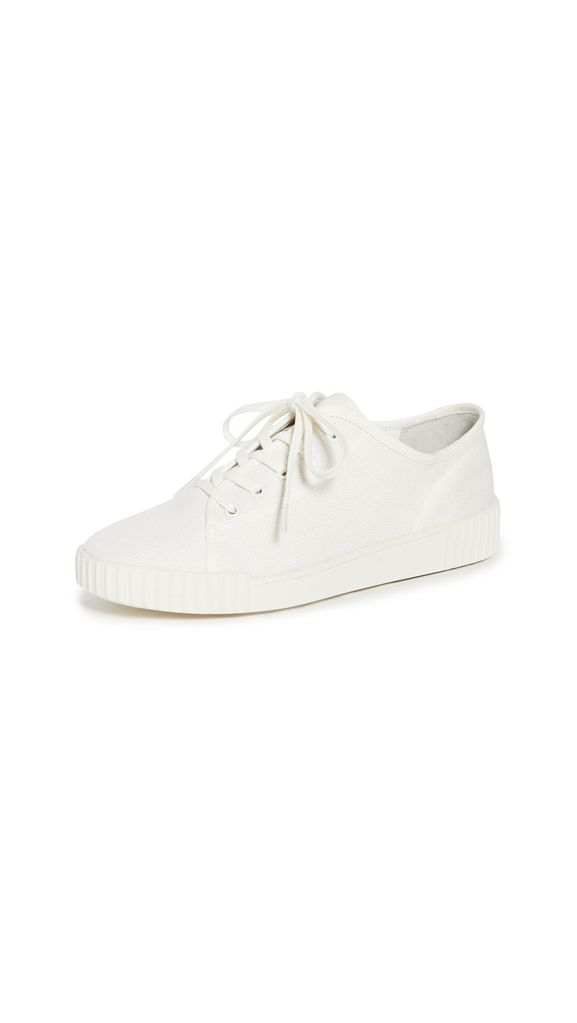 Buy Vince Wyeth Sneakers online, shop Vince
