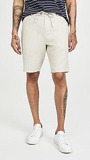 Vince Lightweight Shorts