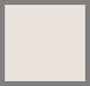灰色/白色