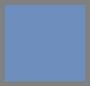 Isla Blue