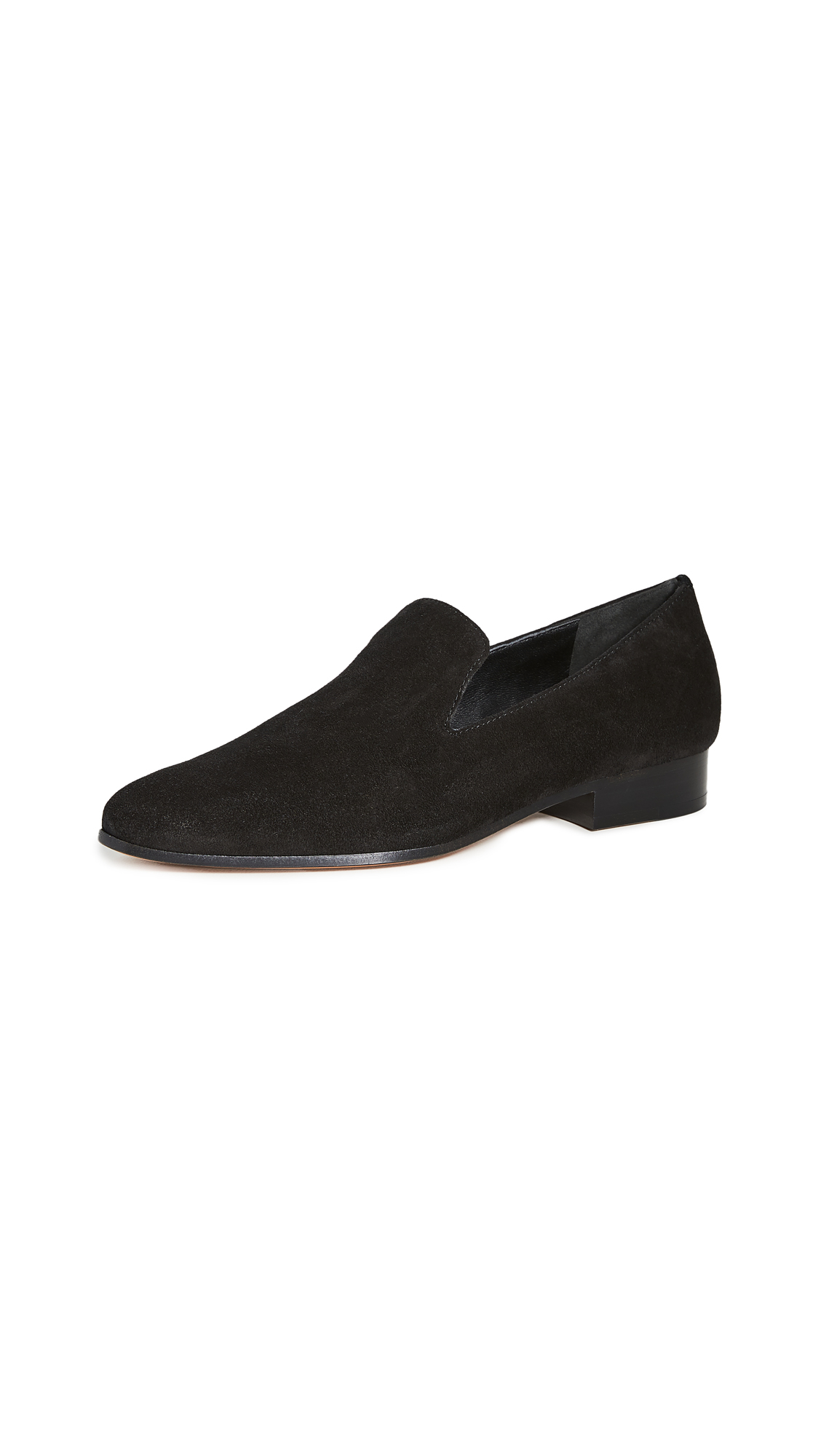 Vince Lela Loafers - 50% Off Sale