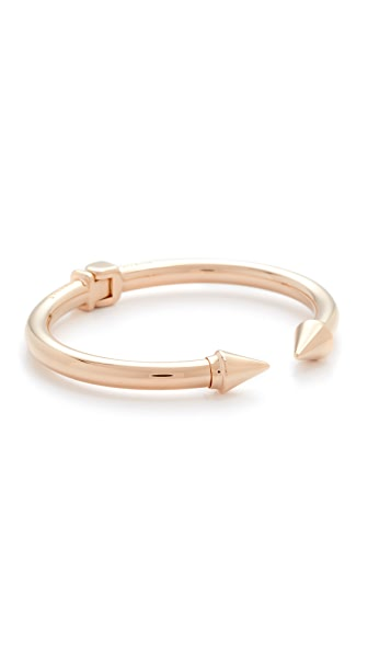 Vita Fede Mini Titan Bracelet at Shopbop