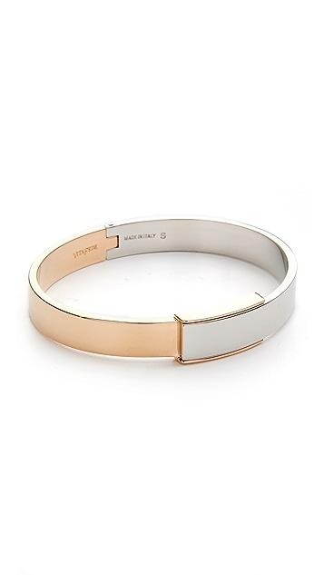Vita Fede Odessa Bracelet