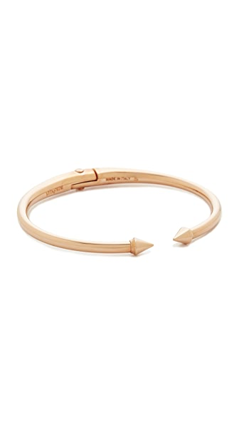 Vita Fede Ultra Mini Titan Bracelet at Shopbop