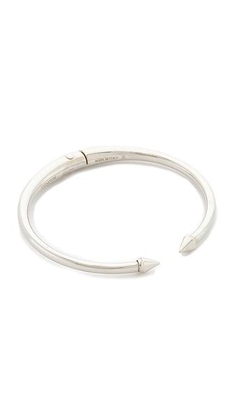 Vita Fede Ultra Mini Titan Bracelet - Silver