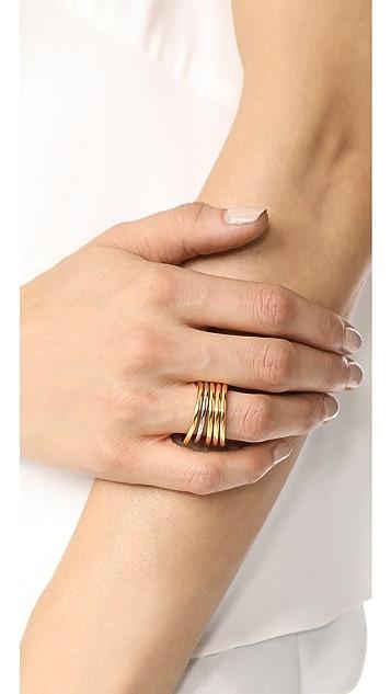 Vita Fede Sophia Ring