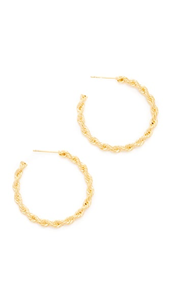 Vita Fede Nora Earrings