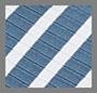 Marine Stripe Grey