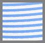 Hamptons Stripe