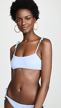 9b1c58606be84 Black EcoLux Neutra Bikini Top.  98.00  98.00  98.00. 12867 like it. Vitamin  A