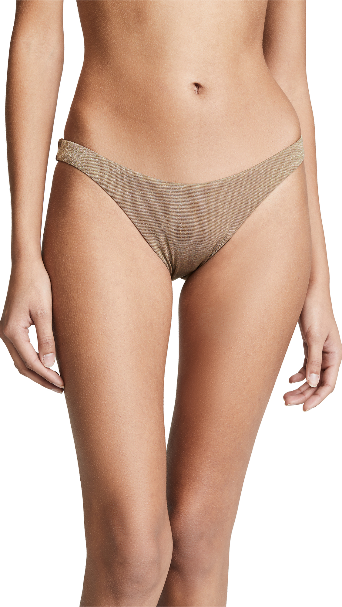 Buy Vitamin A online - photo of Vitamin A California Bikini Bottoms