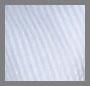 Light Blue/White Stripe