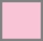 粉色柑橘花园