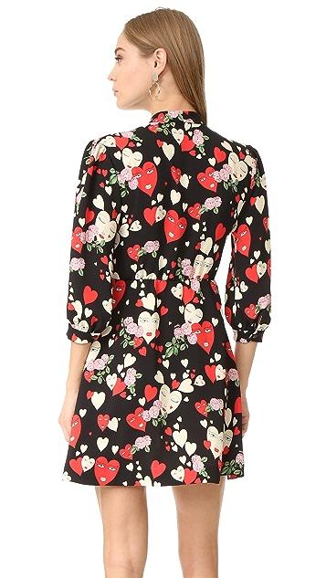 Vivetta Mini Dress