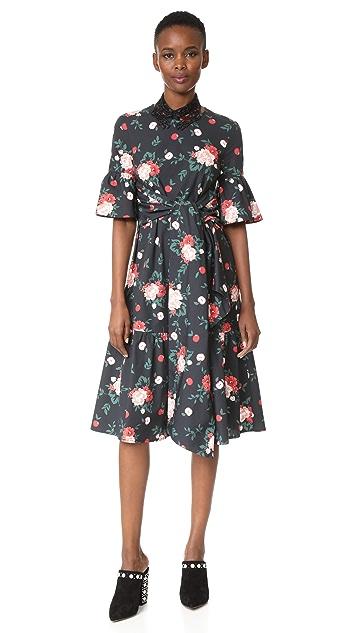 Vivetta Gran Canaria Dress