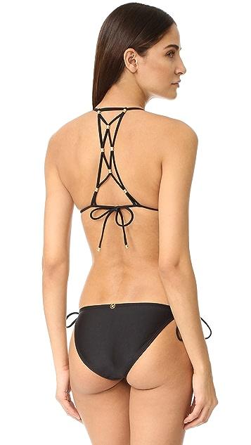 ViX Swimwear Lucy Bikini Top