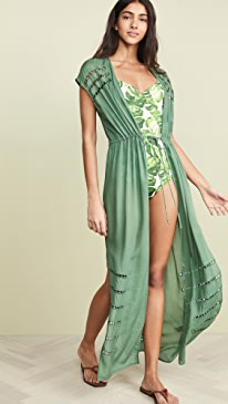 a754af62d59 Cover Up Dresses